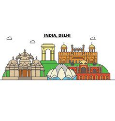 Essay on my dream city delhi - varfulromaniro